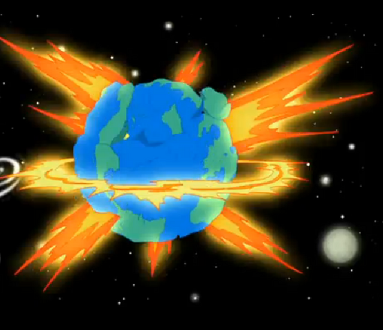 File:Earth explode.png