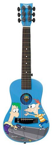 File:PnF Acoustic Guitar.jpg