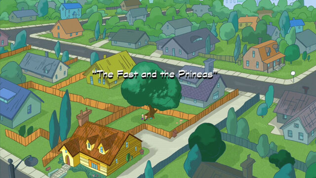 File:The Fast and the Phineas title card.jpg