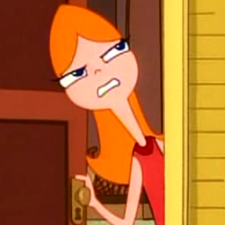 File:Candace - Rollercoaster avatar 1.png