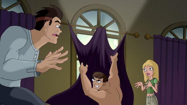 File:The vampire.JPG