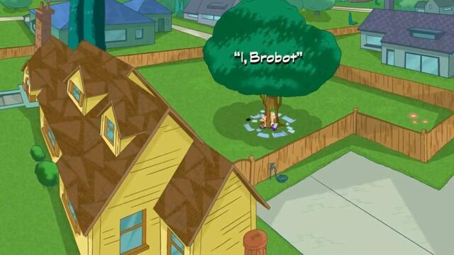 File:I, Brobot title card.jpg