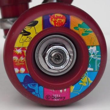 File:Disney P&F skateboard wheel.jpg