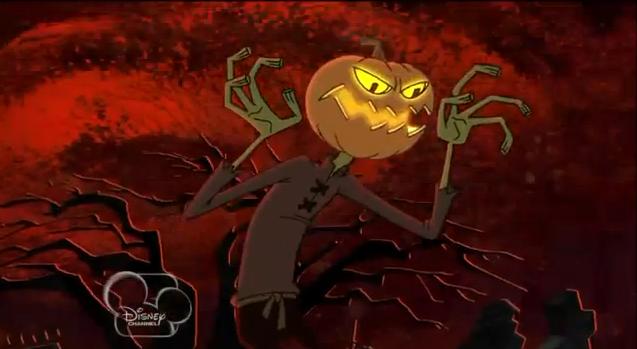 File:Evil evil pumpkin.PNG