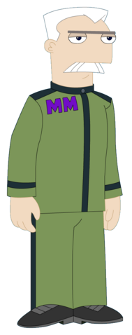 File:Major Monogram - transparent background.png