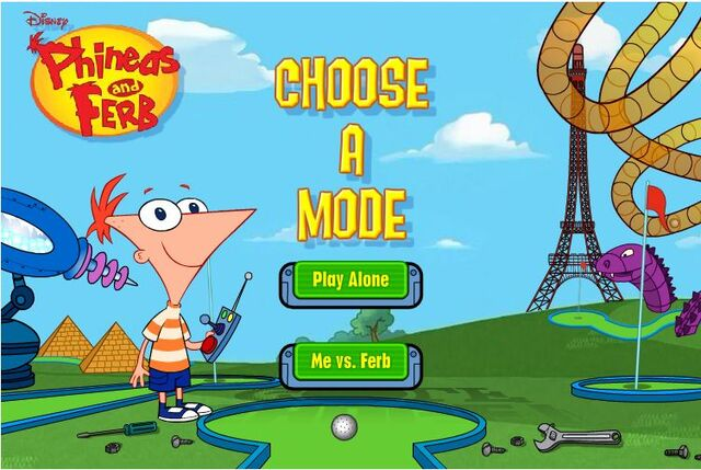 File:Select mode-Phineas.JPG