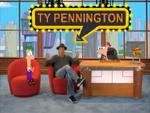 Taketwo Typennington