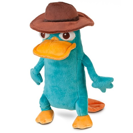 File:Agent P 10 inch plush toy.jpg