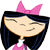 File:Isabella Garcia-Shapiro emoticon 4.png