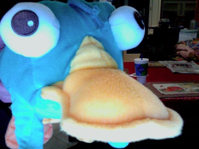File:Perry stuffed.jpg