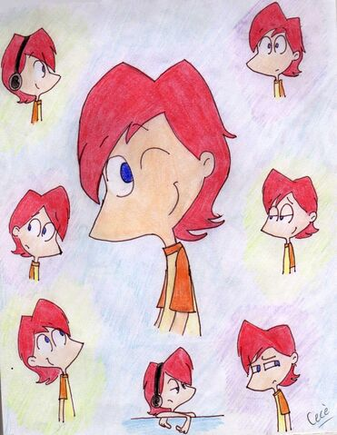 File:Phineas' faces by Cece-luvfop.jpg