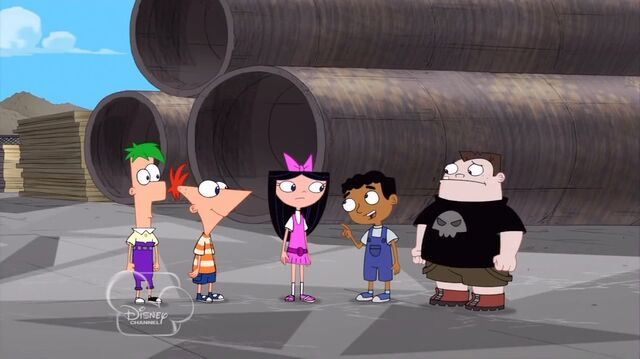 File:Phineas and Ferb Interrupted Image125.jpg