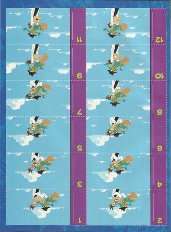 File:Flip Book 4.jpg