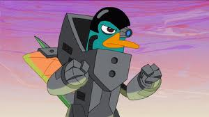 File:Bad perry.jpg