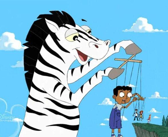 Tập tin:Zebra puppetmaster.jpg