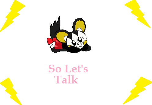 File:So lets talk.png