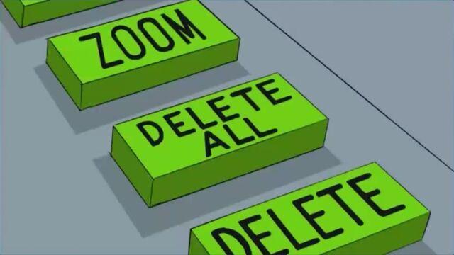 File:Doof pressed the Delete All button.jpg