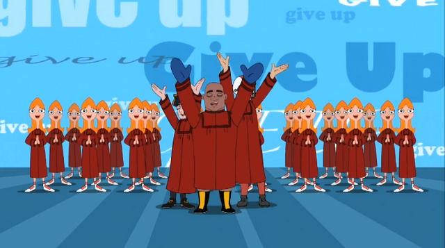 File:Give up choir.PNG