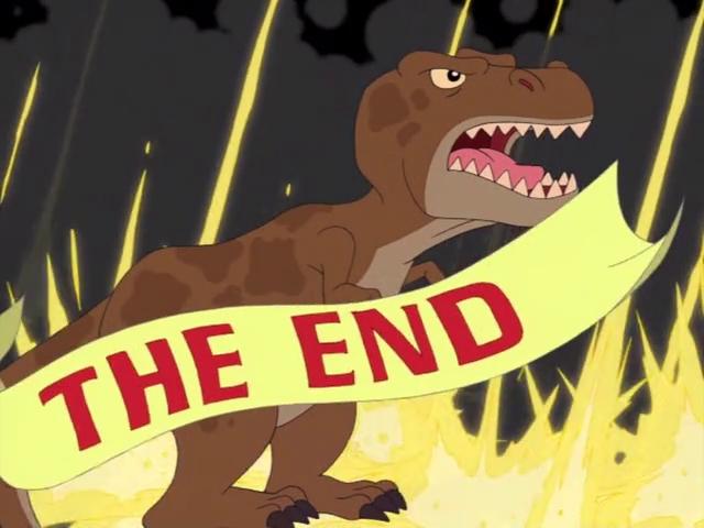 File:Dinosaur Ending.jpg