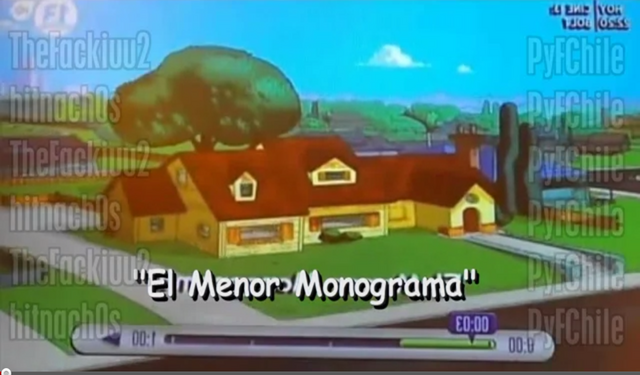 File:Minor Monogram Title Card.png