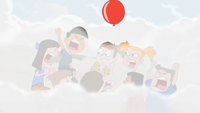 File:LetGoOfTheBalloon.png