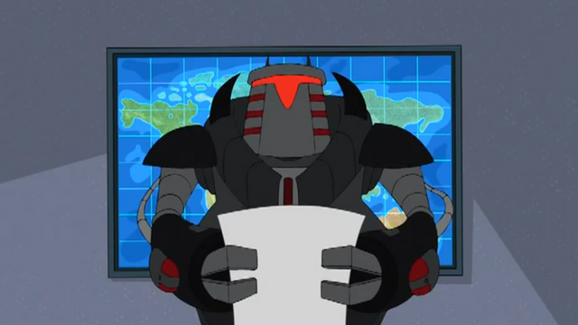File:Normbot newscaster.png
