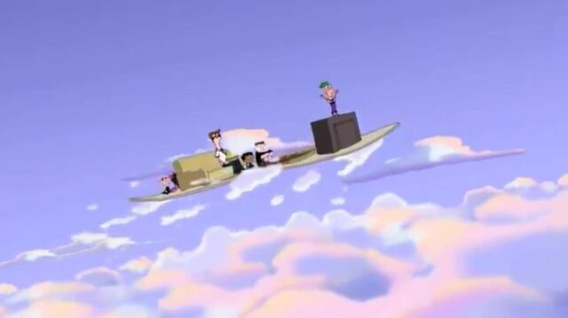 File:Over the clouds.JPG