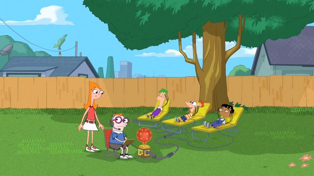 File:Phineas and ferb in Baljeet's mind.jpg