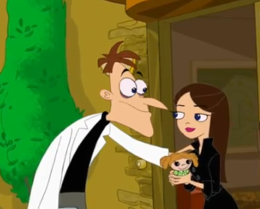 File:Vanessa and Doofenshmitz.png