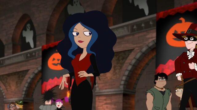 File:Vanessa sees another Scarlet Pimpernel.jpg