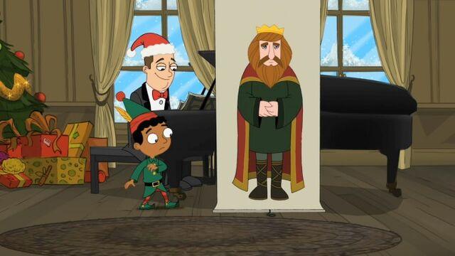 File:679px-Um Natal em Família Com Phineas e Ferb (Imagem 252).jpg