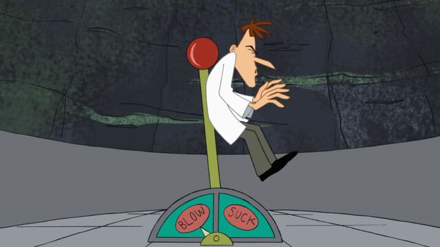 File:Doofenshmirtz hits the vacuum lever.jpg
