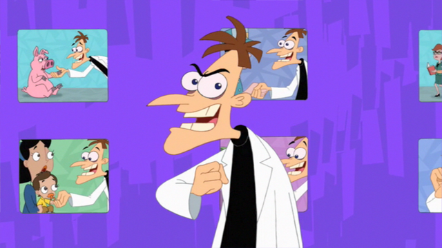 File:Doof's Ad.png