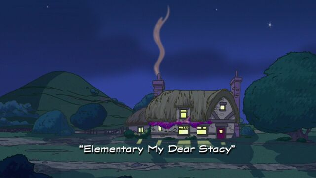 Tập tin:Elementary My Dear Stacy title card.jpg