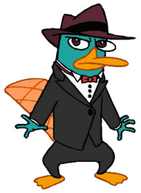File:Perry Tuxedo Promotional Image.png