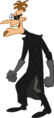 2nd Dimension Heinz Doofenshmirtz.png