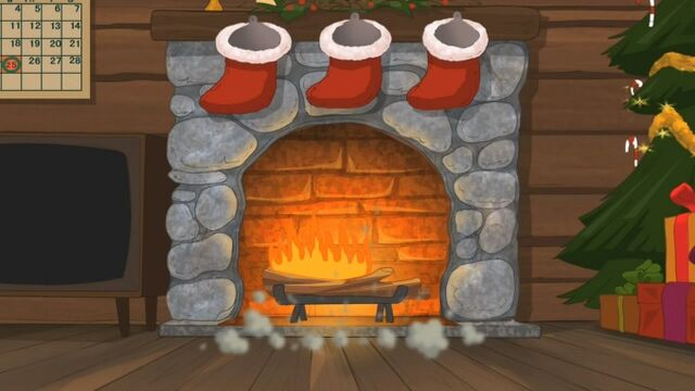 File:679px-Um Natal em Família Com Phineas e Ferb (Imagem 223).jpg