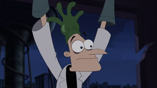 File:Dr.Doofenshmirtz look at Vanessa.JPG