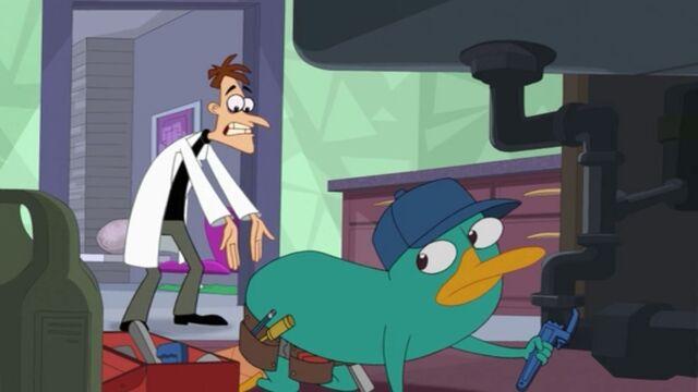 File:Perry The Platypus Plumber.jpg