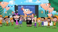 Phineas Birthday Clip o Rama promo shot.jpg