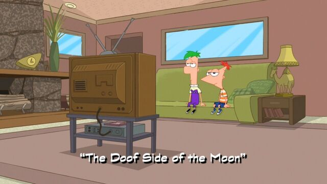 File:The Doof Side of the Moon title card.jpg