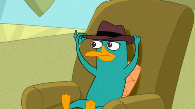 File:Agent P puts hat back on.png