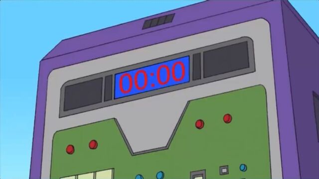 File:Disintivaporator runs out.jpg