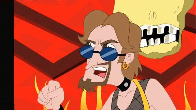 File:Danny singing heavy metal music.jpg