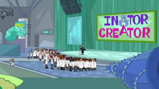 File:TheSecondInatorCreatorCompetition.png