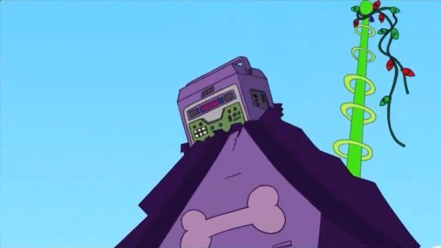 File:Disintivaporator on haunted house.jpg