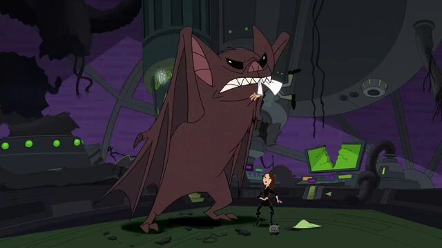 File:Doofenshmirtz get eaten by Derek the Bat.jpg
