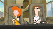 Road Trip - Screenshot 26