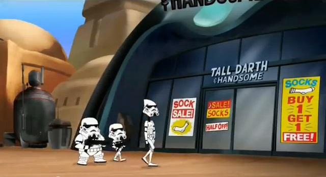 File:Darth Vader Store.jpg