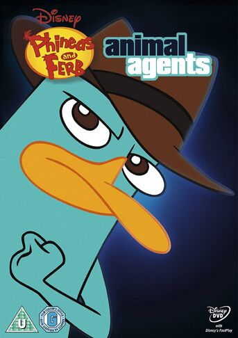 File:Animal Agents DVD cover.jpg